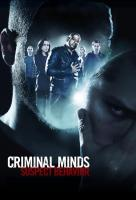 Poster voor Criminal Minds: Suspect Behavior