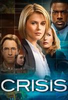 Poster voor Crisis