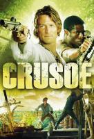 Poster voor Crusoe