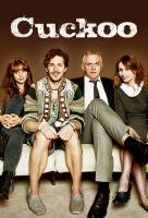 Poster voor Cuckoo