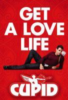 Poster voor Cupid