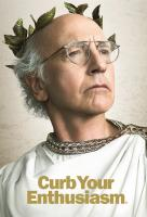 Poster voor Curb Your Enthusiasm