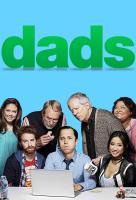 Poster voor Dads