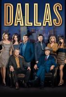 Poster voor Dallas