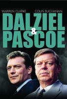Poster voor Dalziel & Pascoe