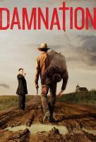Poster voor Damnation