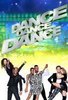 Poster voor Dance Dance Dance