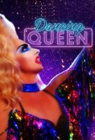Poster voor Dancing Queen