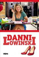 Poster voor Danni Lowinski (BE)