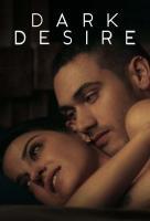 Poster voor Dark Desire