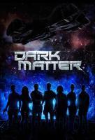 Poster voor Dark Matter