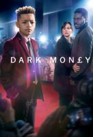 Poster voor Dark Mon£y