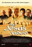 Poster voor Das Jesus Video