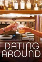 Poster voor Dating Around