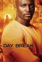 Poster voor Day Break