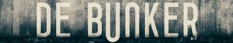 Banner voor De Bunker