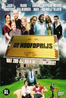Poster voor De hoofdprijs