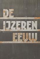 Poster voor De IJzeren Eeuw
