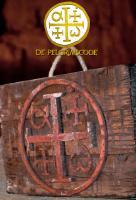 Poster voor De Pelgrimscode