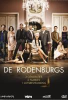 Poster voor De Rodenburgs