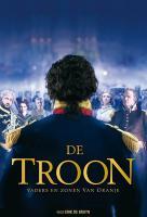 Poster voor De Troon