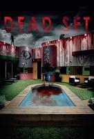 Poster voor Dead Set