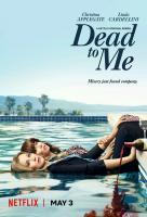 Poster voor Dead to Me