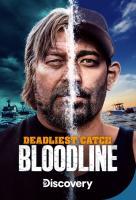 Poster voor Deadliest Catch: Bloodline