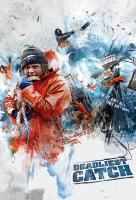 Poster voor Deadliest Catch