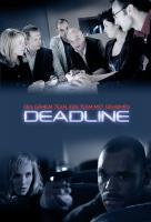 Poster voor Deadline