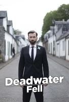 Poster voor Deadwater Fell
