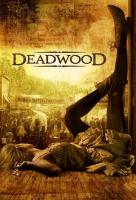 Poster voor Deadwood