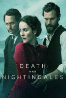 Poster voor Death and Nightingales