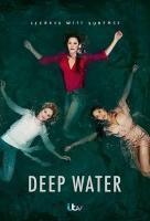 Poster voor Deep Water (2019)
