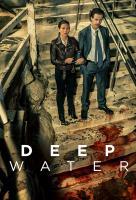 Poster voor Deep Water