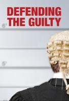 Poster voor Defending the Guilty