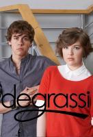 Poster voor Degrassi