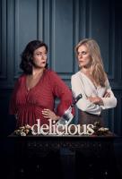 Poster voor Delicious