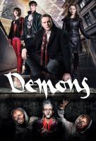 Poster voor Demons