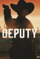 Poster voor Deputy