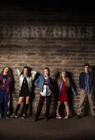 Poster voor Derry Girls