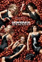 Poster voor Desperate Housewives