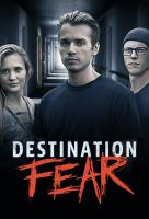 Poster voor Destination Fear