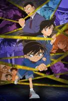Poster voor Detective Conan