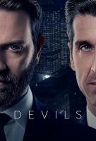 Poster voor Devils