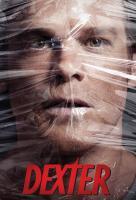 Poster voor Dexter