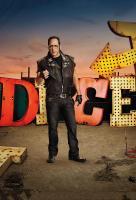 Poster voor Dice