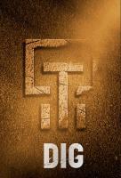 Poster voor Dig