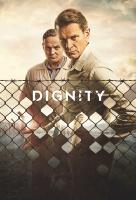 Poster voor Dignity