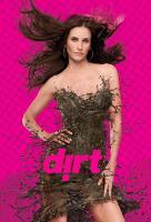 Poster voor Dirt